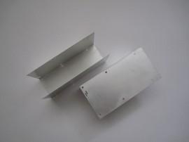 Олово-висмут 6 микрон с подслоем меди М3.О-Ви(99,8)6