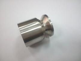 Стабилизатор клапанный ГС7.140.030-03 Материал 12X18H9T.