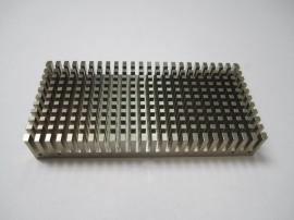 Радиатор РЭС.752690.061