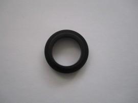 Кольцо ПИГН.754176.003 Сталь 45 – М3.Хч