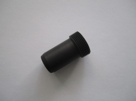 Кольцо ПИГН.714561.002 Сталь 20 – М3.Хч