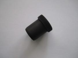 Кольцо ПИГН.714561.001 Сталь 20 – М3.Хч